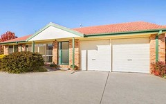 8/1 Walker Crescent, Jerrabomberra NSW