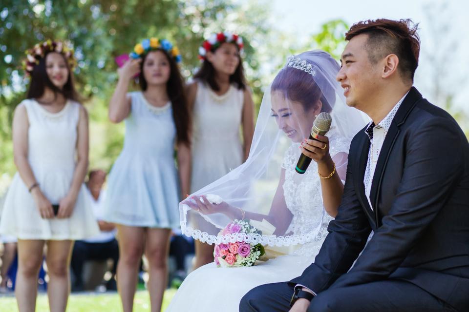 戶外婚禮-111