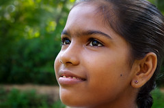 ALLEPEY (KERALA) (y.herve) Tags: voyage travel portrait india children indian streetphotography kerala enfant indien backwaters inde allepey