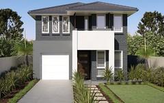 Lot 3552 Atlantic Drive, Jordan Springs NSW