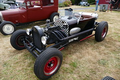 HotRod roadster (bballchico) Tags: goofballs hotrod roadster billetproof billetproofwashington