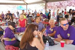 SEIU 721 Tri-Counties Labor Day Events 2015 (seiu721) Tags: santabarbara parade santamaria ventura laborday clc santapaula minimumwage 2015 seiu721 tricounites