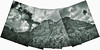 Around the Pelmo Mountain (Giorgio Verdiani) Tags: panorama mountain mountains alps clouds ir nuvole nightshot mosaic sony grain mosaico filter infrared alpi lanscape paesaggio belluno dolomiti 8mp h9 grana veneto pelmo irfilter digitalgrain bridgecamera dsch9 treesalberi granadigitale
