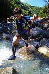 R1123065 (Frankie Tseng ()) Tags: sports sport race forest photography outdoor 28mm running run trail runners runner ricoh wildpig  sportsphotography trailrunning outdoorsports sansia deermountain grd4   taiwanbeastrunners
