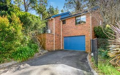 4/65 King Road, Hornsby NSW