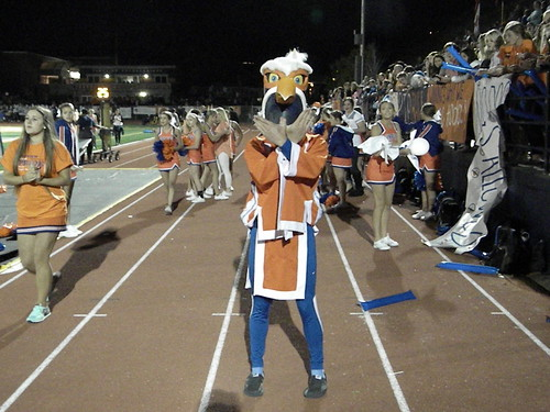 """Timpview vs Provo - Sept 18,2015 • <a style=""""font-size:0.8em;"""" href=""""http://www.flickr.com/photos/134567481@N04/21505494576/"""" target=""""_blank"""">View on Flickr</a>"""