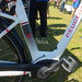 """sydney-rides-festival-ebike-demo-day-315 • <a style=""""font-size:0.8em;"""" href=""""http://www.flickr.com/photos/97921711@N04/21538425233/"""" target=""""_blank"""">View on Flickr</a>"""