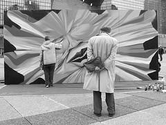 SONGE (Brin d'Amour) Tags: graffiti 92 ladéfense songe brindamour undergroundeffect projetsaato