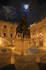 Roma_8022