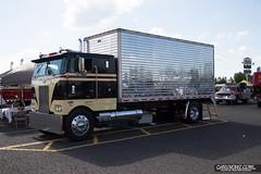 Diesel Nats-79