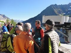 Grand_Parcours_Alpinisme_Chamonix-Edition_2014_ (22)