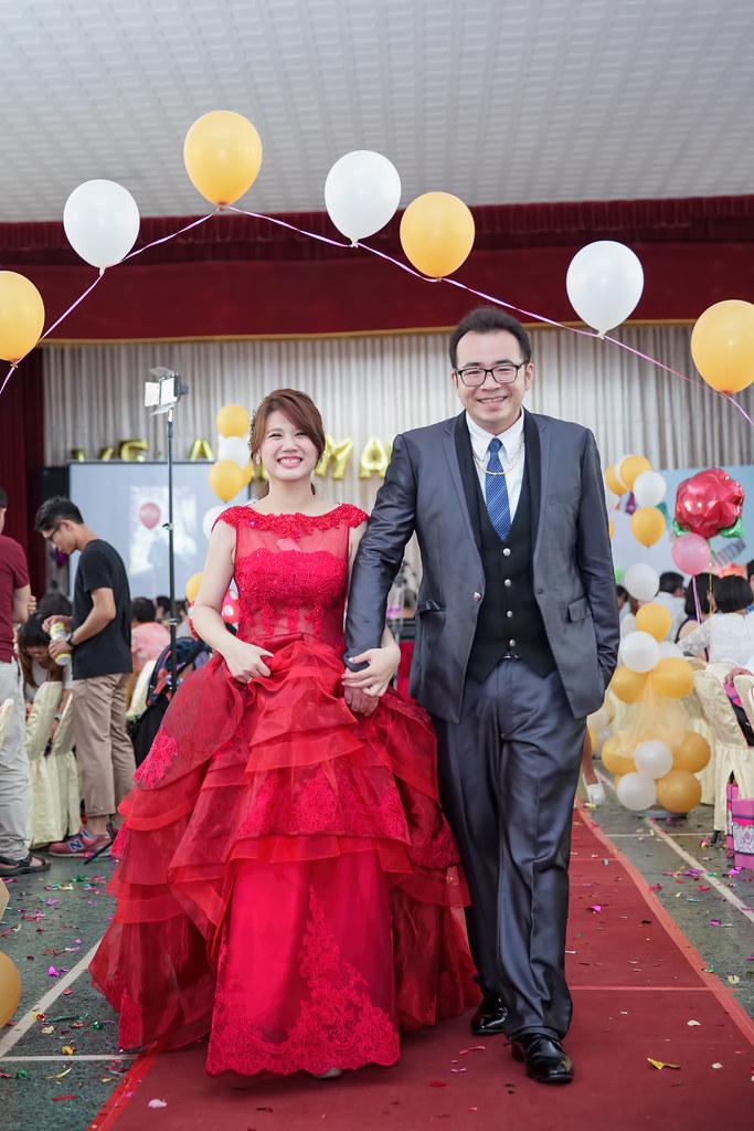 竹東資源莊,新竹婚攝,資源莊婚攝,婚攝,奕勛&婷婷116