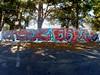 VERSUZ BREG (UTap0ut) Tags: california art cali graffiti la los paint angeles socal cal graff lts brega breg kof versuz utapout