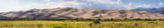 Great Sand Dunes National Park (Kansas Poetry (Patrick)) Tags: emerson colorado patrick greatsanddunesnationalpark patrickemerson ianemerson
