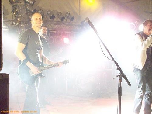 013_rock-die-lone_breitingen_050610