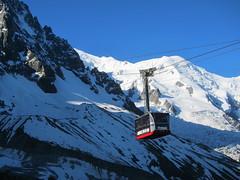 Grand_Parcours_alpinisme_Chamonix-Concours_2014_ (36)