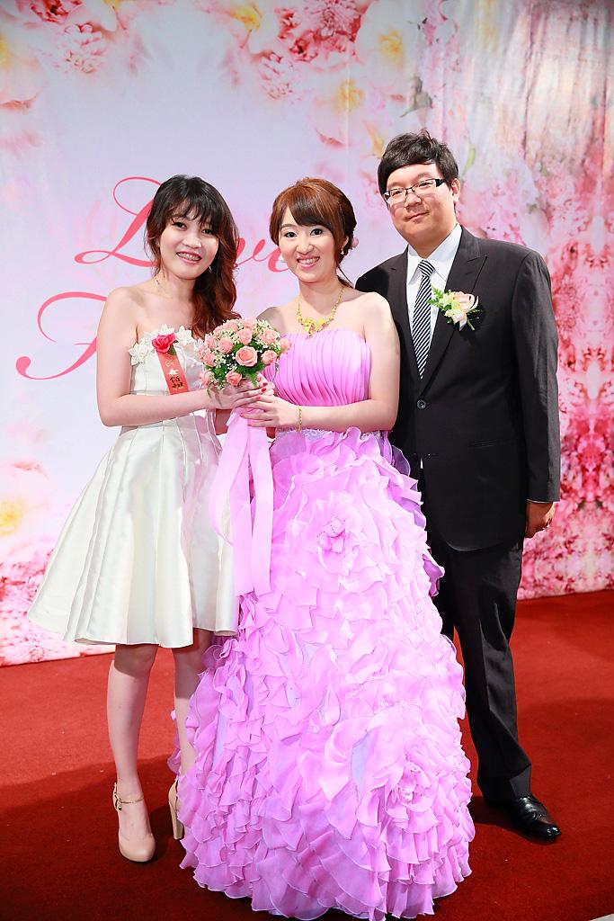 My wedding_1251
