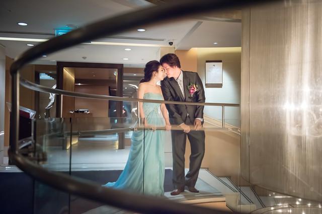 台北婚攝,台北喜來登,喜來登大飯店,喜來登婚攝,喜來登大飯店婚宴,婚禮攝影,婚攝,婚攝推薦,婚攝紅帽子,紅帽子,紅帽子工作室,Redcap-Studio--90