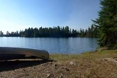 Jezioro Opeongo | Opeongo Lake