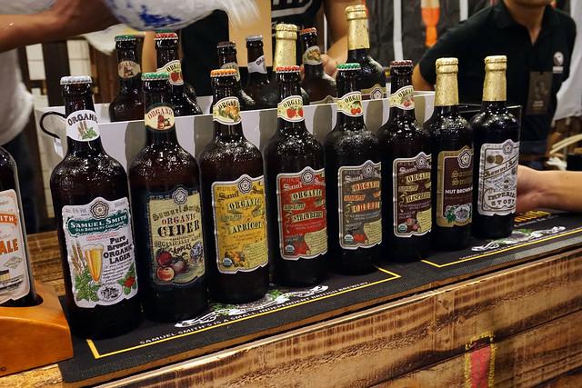 BeerFes-50