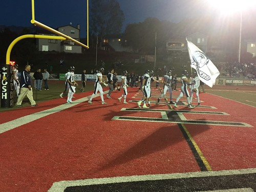 "Alta vs Corner Canyon • <a style=""font-size:0.8em;"" href=""http://www.flickr.com/photos/134567481@N04/22240502029/"" target=""_blank"">View on Flickr</a>"