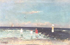 pantazis_at_beach (Art Gallery ErgsArt) Tags: museum painting studio poster artwork gallery artgallery fineart paintings galleries virtual artists artmuseum oilpaintings pictureoftheday masterpiece artworks arthistory artexhibition oiloncanvas famousart canvaspainting galleryofart famousartists artmovement virtualgallery paintingsanddrawings bestoftheday artworkspaintings popularpainters paintingsofpaintings aboutpaintings famouspaintingartists