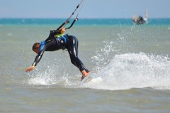 11_11_2015 (playkite) Tags: kite kiteboarding kitesurfing kiting 2015 море ноябрь кайт египет красное кайтинг кайтсерфинг хургада кайтбординг kitelessons кайтшкола kiteinhurghada