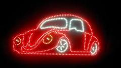 LED    (iranpros) Tags: led       led   led