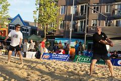 Beach 2011 vr 049