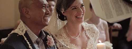 22615915390_719025a30f Weddings in Lucca | Philippine marriage ceremony