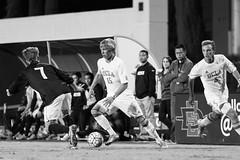 2015.11.14_SDSU_M_Soccer_v_UCLA-140 (bamoffitteventphotos) Tags: 15jacksonyueill 2015 2015menssoccer 2015sdsumenssoccer 2015uclamenssoccer 5chasegasper 7dallincutler aztecs bw bruins canon canon7d canonusa ncaa nike nikesoccer northamerica november14 pac12 sdsu sportsdeck ucla usa adidassoccer athletics blackandwhite college defender football freshman futbol midfielder monochrome naturalgrass soccer soccerball sophomore sports university menssoccer collegesoccer