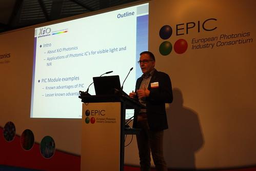 EPIC Biophotonics Workshop 2015 Berlin (86)