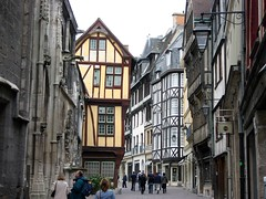 france-tours-street