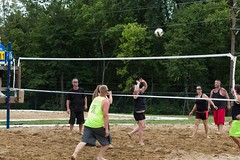 Volleyball-Collection-2015-3430_picc