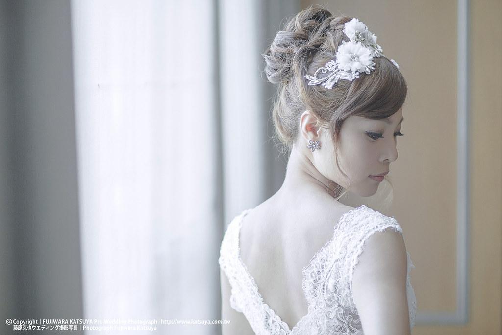 婚禮紀錄|花嫁|翰品酒店