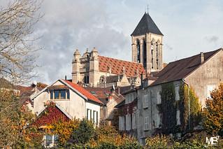Eglise Notre Dame de Vetheuil DxOFP+NKVZ LM+90 1002074