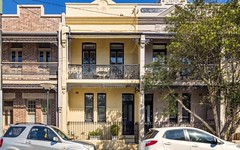 74 Darling Street, Balmain East NSW