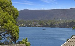 38 View Pde, Saratoga NSW