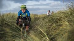 _HUN2877 (phunkt.com) Tags: beach race championship cross champs scottish keith cx valentine cycle cyclocross 2015 phunkt phunktcom irbine