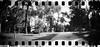 2016-05 - 056SR/059SR - DSC_0044 (sarajoelsson) Tags: sprocketrocket blackandwhite bw panorama panoramic sprocketholes digitizedwithdslr toycamera ilford 135 35mm 2016 hp5 monochrome plasticlens everydaylife filmphotography filmisnotdead believeinfilm filmshooter film wideangle lomography lomo may madrid spain city urban xtol teamframkallning bnw svartvitt blackwhite spring springtime