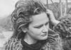 Chiara at nineteen (Robert Barone) Tags: chiara wife portrait