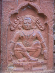 Ikkeri Aghoreshvara Temple Photography By Chinmaya M.Rao   (85)