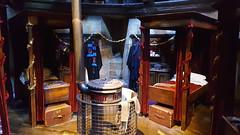 20161229_101522 (SherryFlox) Tags: wonderful wand harrypotter wizard dumbledore snape hermione gryffindor ron voldemort tour warnerbros london kingscross amazing gorgeous christmas