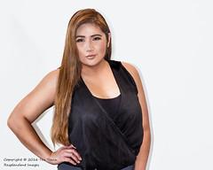 Trina 3370 (Tex Texin) Tags: model soledad trina author chef female ginger girl host newscaster portrait redhead