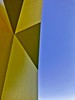 Dock 79 Plaza 2017-01-08 at 8.01.57 AM 15_edit (krossbow) Tags: washington dc seating plaza park outdoor oculuslandscaping oculus architecture dock 79 design capitol riverfront anacostia river photolemur