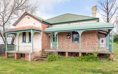 71 Watson Street, Molong NSW
