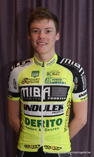 Baguet-Miba-Indulek-Derito Cycling team (82)