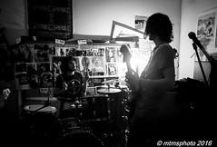 DSC_0858 (mtmsphoto) Tags: lightroom jfflickr humus avola livemusic borghesi