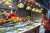 Bar Central (HelenBushe) Tags: market lasramblas laboqueria barcelona
