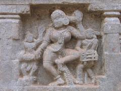 KALASI Temple Photography By Chinmaya M.Rao  (9)